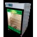 Инкубатор профессиональный фермерский NBF-400 полный автомат