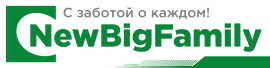 Инкубаторы NBF | New Big Family